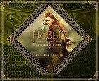 Chronicles: Cloaks & Daggers (The Hobbit: The Desolation of Smaug): Cloaks & Daggers