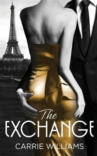 Book The Exchange by Carrie Williams