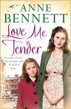 Love Me Tender