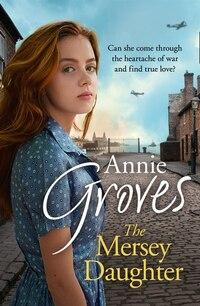 The Mersey Daughter