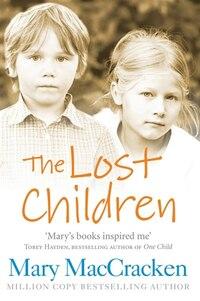 The Lost Children