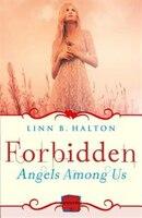Forbidden: (a Novella) (angels Among Us, Book 2)