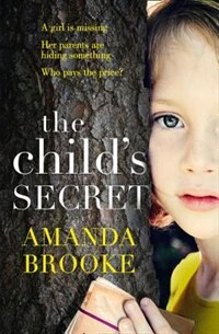 Book The Child's Secret by Amanda Brooke