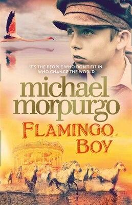 Book Untitled Morpurgo 3 by Michael Morpurgo