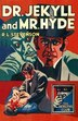 Dr Jekyll and Mr Hyde (The Detective Club) by R. L. Stevenson