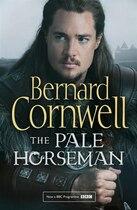 Book The Pale Horseman (The Last Kingdom Series, Book 2) by Bernard Cornwell