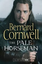 Book The Pale Horseman (The Last Kingdom Series, Book 2) by Bernard Cornwell