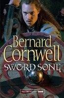 Sword Song (The Last Kingdom Series, Book 4): TV tie-in edition