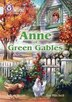 Anne Of Green Gables: Band 17/diamond (collins Big Cat) by Sarah Webb