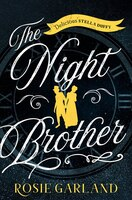 The Night Brother