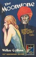 The Moonstone (detective Club Crime Classics)