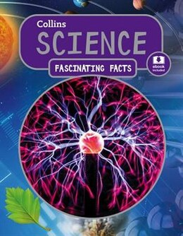 Book Science (Collins Fascinating Facts) by Collins