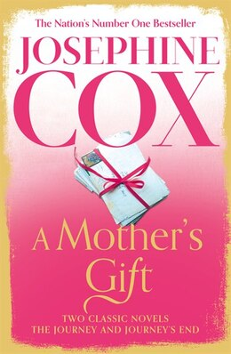 Book A Mother's Gift by Cox, Josephine