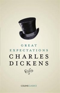 Book Great Expectations (Collins Classics) by Charles Dickens