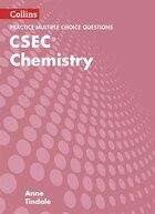 Csec Chemistry Multiple Choice Practice (collins Csec Chemistry)