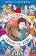 The Bagthorpe Saga: Absolute Zero (collins Modern Classics) by Helen Cresswell