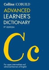 Dictionaries collins in books chaptersdigo fandeluxe Images
