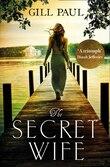 The Secret Wife