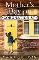 Mother's Day On Coronation Street (coronation Street, Book 2)