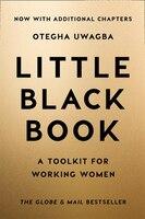 Little Black Book: The Sunday Times Bestseller