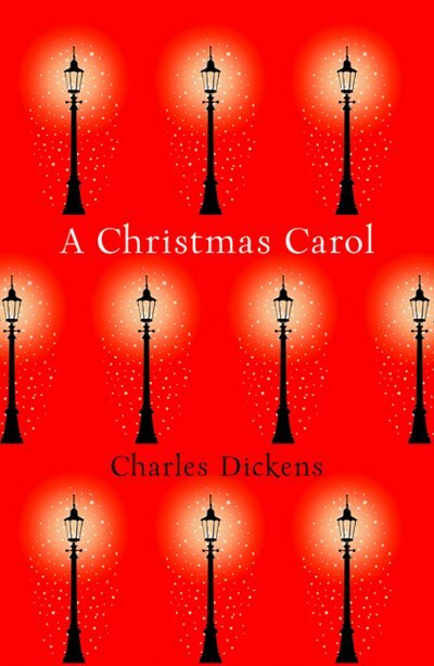 A Christmas Carol (collins Classics) by Charles Dickens
