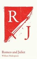 Romeo And Juliet: Gcse 9-1 Set Text Student Edition (collins Classroom Classics)