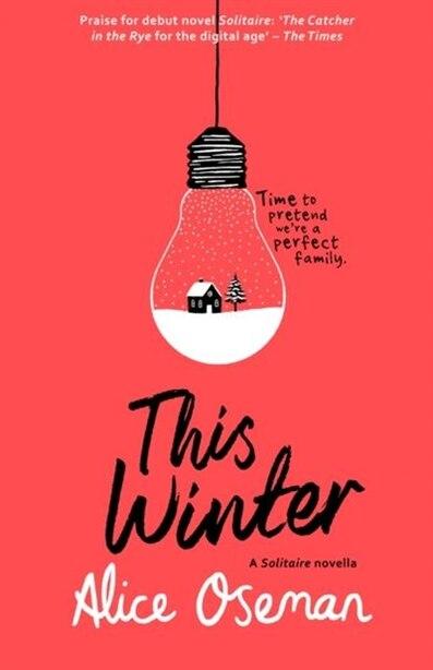 This Winter de Alice Oseman