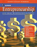 Book Entrepreneurship and Small Business Management, Student Activity Workbook: Student Activity Workbook by McGraw-Hill Education