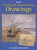 Book Creating & Understanding Drawings by McGraw-Hill Education