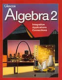 Book Algebra 2, Student Edition by McGraw-Hill Education
