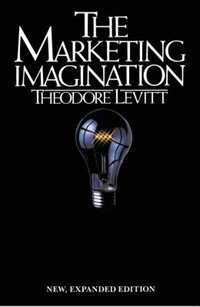 Book Marketing Imagination: New, Expanded Edition by I.M. Levitt