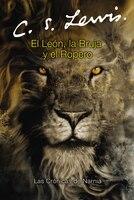 El León, la bruja y el ropero: El leon, la bruja y el ropero