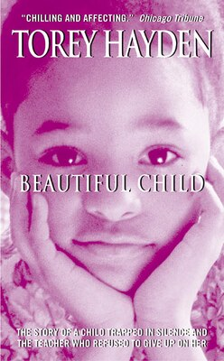 Book Beautiful Child by Torey Hayden