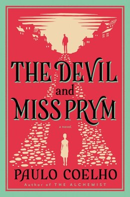 Book The Devil And Miss Prym: A Novel of Temptation by Paulo Coelho