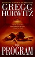 The Program: A Novel by Gregg Hurwitz
