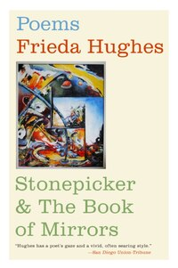 Stonepicker And The Book Of Mirrors: Poems