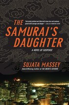 The Samurai's Daughter: A Novel of Suspense