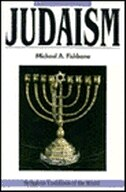 Book Judaism: Revelations And Traditions, Religious Traditions Of The World Series by Michael Fishbane