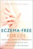 Eczema-free For Life