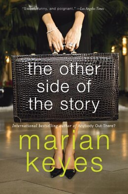Book The Other Side Of The Story by Marian Keyes
