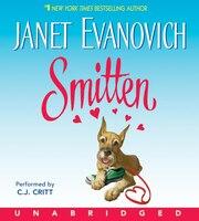 Smitten Cd