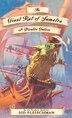 The Giant Rat Of Sumatra: or Pirates Galore