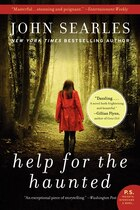 Help For The Haunted: A Novel