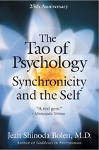 The Tao Of Psychology: Tao Of Psychology