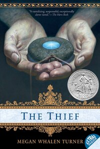The Thief: