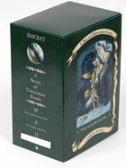 A Series of Unfortunate Events Box: The Gloom Looms (Books 10-12): The Gloom Looms (10, 11, 12)