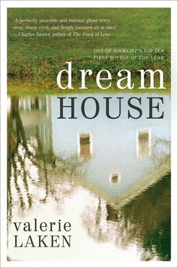 Book Dream House: A Novel by Valerie Laken