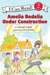 Amelia Bedelia Under Construction by Herman Parish