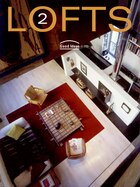 Lofts 2: Good Ideas: Good Ideas