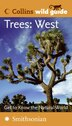 Trees: West (collins Wild Guide): West (Collins Wild Guide) by Steve Cafferty